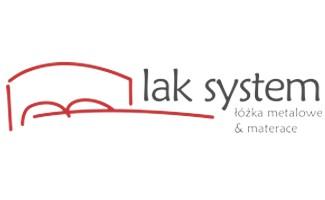 Sklep Lak System