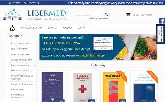 Sklep LiberMed.pl
