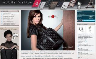 Sklep Mobilefashion.pl