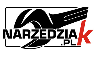 Sklep Narzedziak.pl