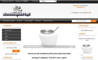 Sklep Stylmania.pl