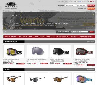 Sklep O-Shop.com