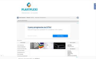 Sklep Patri.sklepna5.pl