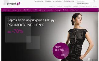 Sklep Pogas.pl