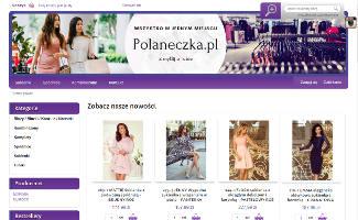 Sklep Polaneczka.pl