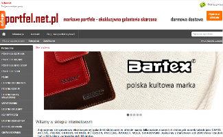 Sklep Portfel.net.pl