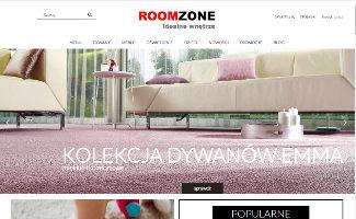 Sklep Roomzone.pl