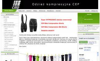 Sklep RunCentre.pl