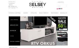 Sklep Selsey Polska