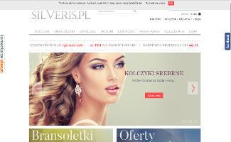 Sklep Silveris.pl