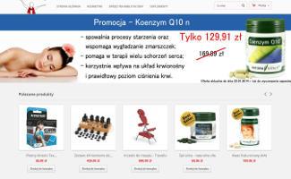 Sklep Fizjoterapeuty.pl