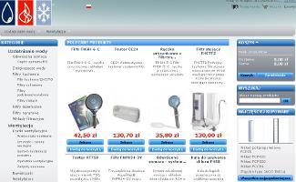 Sklep Sklep.instalmarko.pl