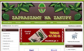 Sklep Sklep.piwowin.pl