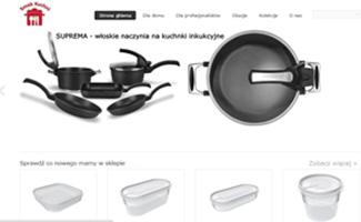 Sklep Smak-Kuchni.pl