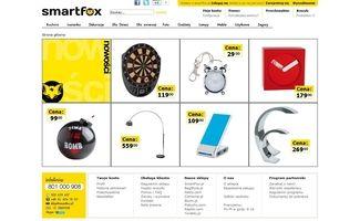 Sklep SmartFox.pl