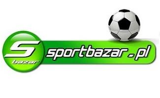 Sklep Sklep sportowy Sportbazar
