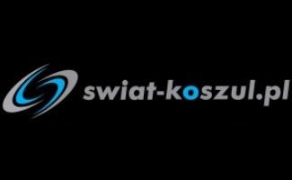 Sklep swiat-koszul.pl