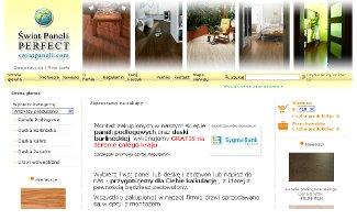 Sklep Swiatpaneli.com