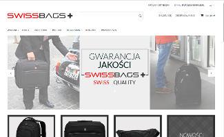 Sklep SWISS-Bags.pl
