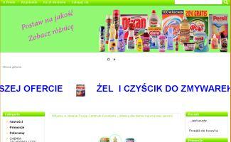 Sklep tcc24.pl