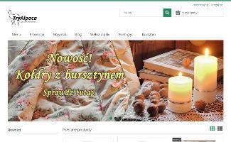 Sklep TryAlpaca.com