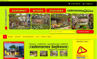 Sklep turobiezakupy.pl