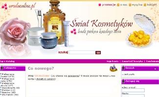 Sklep UrodaOnline.pl