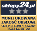 Sklep Nais.net.pl - opinie klientów
