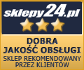 Sklep ObuwieDzieciece.com.pl - opinie klientów