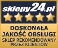 Sklep Serwetnik.pl - opinie klientów