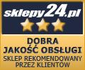 Opinie sklepu Oczytani.pl