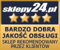 Sklep DlaDziecka.com - opinie klientów